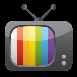 tvpascal-television