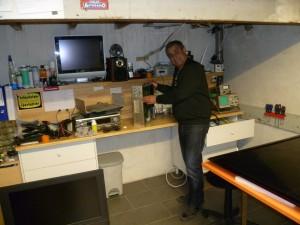 TVpascal - l'atelier de réparation
