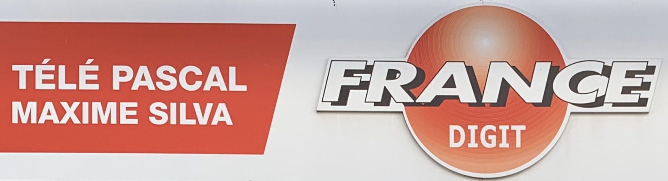 IMAGE – SON – MENAGER – 12 RUE DES ALPES – 04 75 43 46 38 – tv.pascal@tvpascal.fr